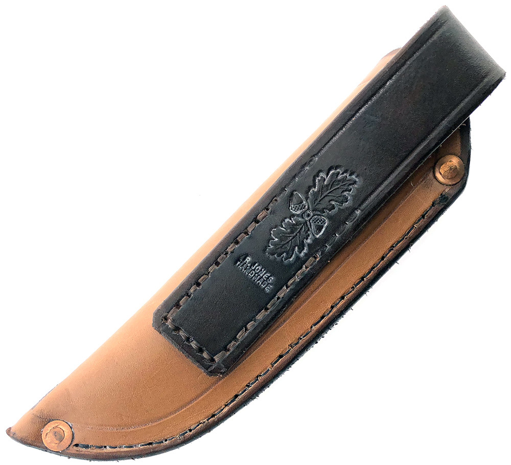 Roger-Mudbone-Jones-Custom-Clip-Point-Hunter-Walrus-Ivory-Eagle-Carving-Sheath-OS__61499.1514324443.jpg